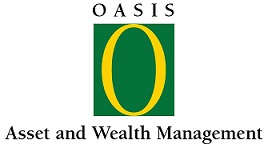 Image result for oasis group holdings (pty) limited